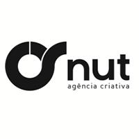 NUT – Agência Criativa